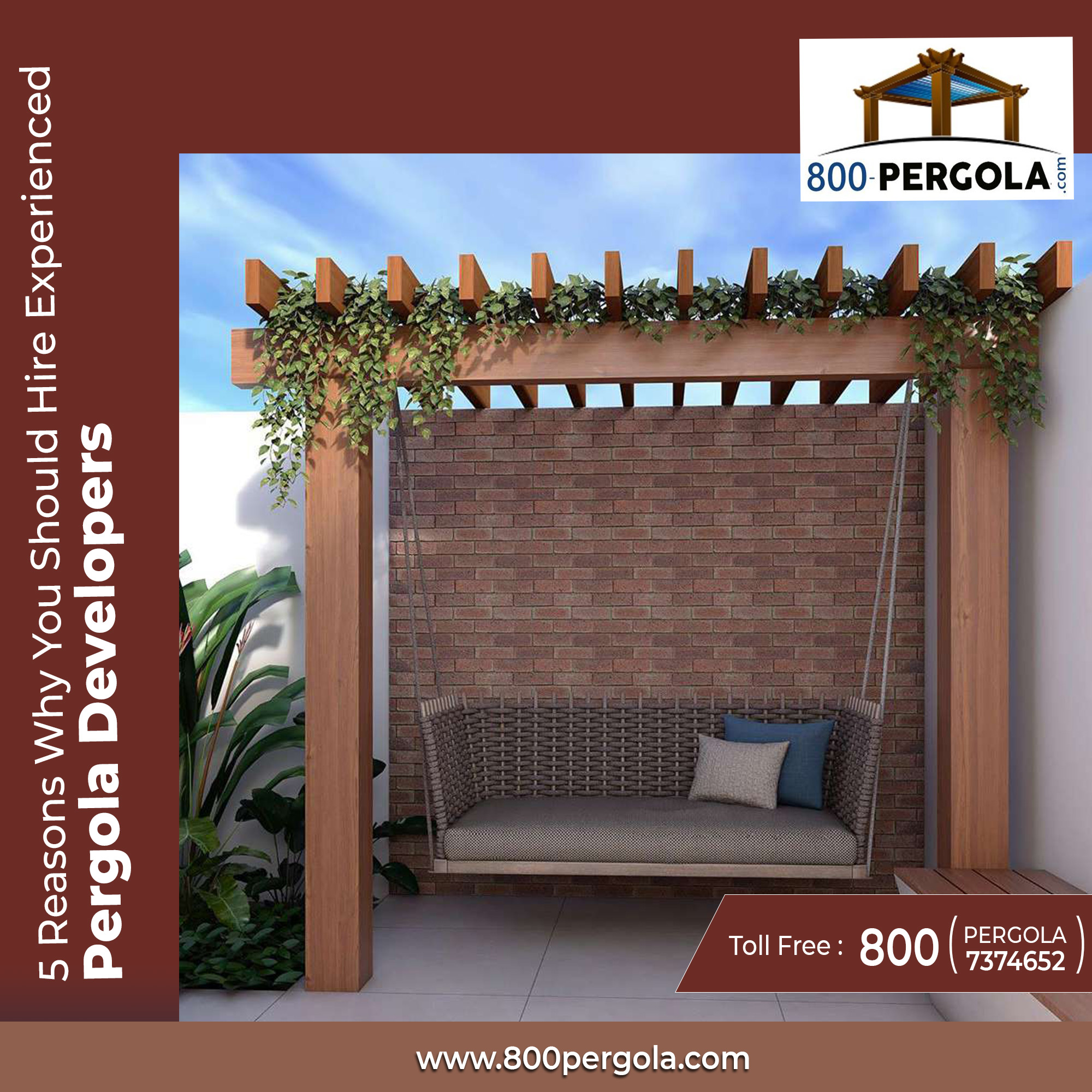 5-Reasons-Why-You-Should-Hire-Experienced-Pergola-Developers