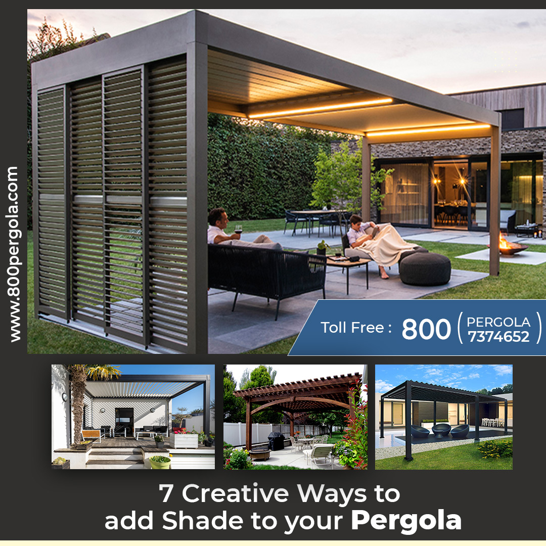 7-Creative-Ways-to-add-Shade-to-your-Pergola